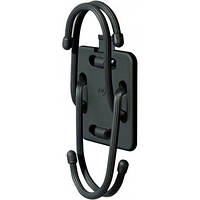 Крепление для чехла iPhone 4/4S Nite Ize Connect Case, чёрный