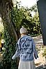 Джинсова куртка, фото 3