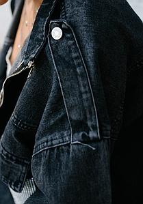 Куртка Jens