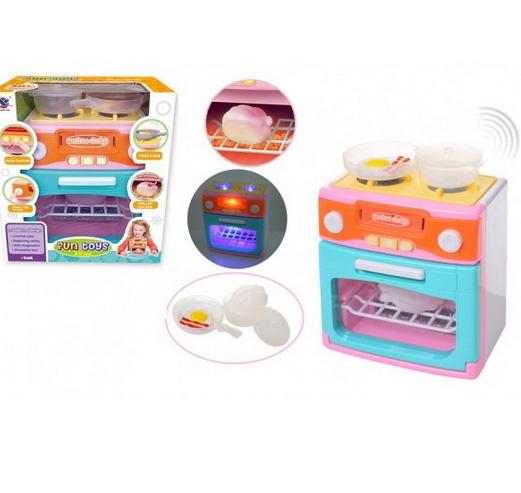 Детский игровой набор.Игрушки для девочек.