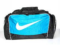 Сумка дорожная Nike, фото 1