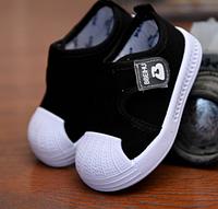 Дитячі тапочки, перезувне взуття дитяче / Детская обувь, детская обувь для детского сада, кеды детские