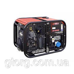 Генератор Europower EP5500T