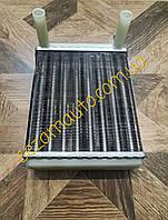Радиатор отопителя обогреватель печки отопитель салона теплообменник отопление салона спрінтер 1996-2006