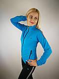 Жіночий спортивний костюм, фото 8