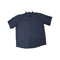 Рубашка CASTELLI большого размера, батал