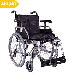 Легкая инвалидная коляска OSD MODERN LIGHT