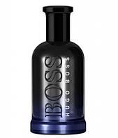 Туалетная вода Hugo Boss Boss Bottled Night 200 ml edt