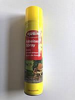 Средство от насекомых Rubin 400 ml