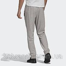 Мужские штаны адидас GE5184 (2020/2), фото 2