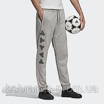 Мужские штаны адидас GE5184 (2020/2), фото 3