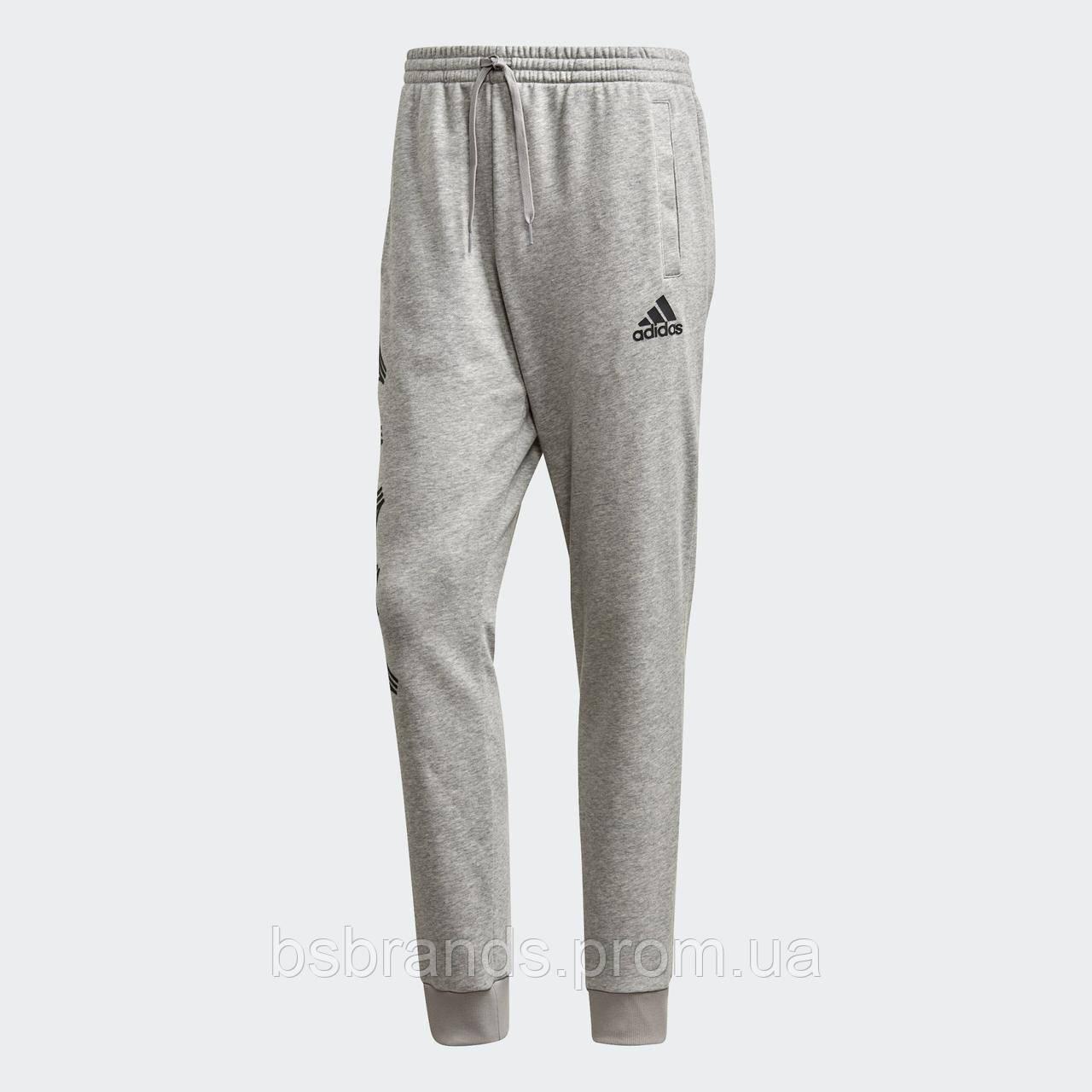 Мужские штаны адидас GE5184 (2020/2)