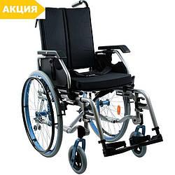 Инвалидная коляска для дома и улицы OSD-JYX5-**