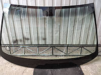 Скло лобове мерседес 211 mercedes w211, фото 1