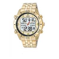 Наручные часы Q&Q GY44J010Y