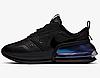 Оригинальные женские кроссовки Nike Air Max Up NRG (CK4124-001)