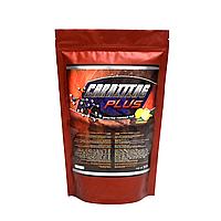 CARNITINE 4000 HOLLAND Эффективный мягкий жиросжигатель Без Последствий 0,5 кг