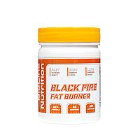 СВЕРХМОЩНЫЙ Комбинированный ЖИРОСЖИГАТЕЛЬ BLACK FIRE FAT BURNERМАКСИМАльный Результат