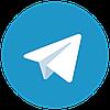 Мы открыли Телеграмм канал