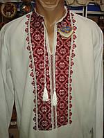 Потребительские товары  Красива чоловіча вишиванка в Украине ... 26e4ac9f49e4e