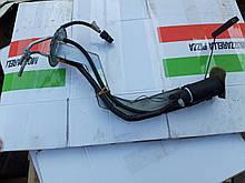 Бензонасос інжекторний ВАЗ 2107 б у