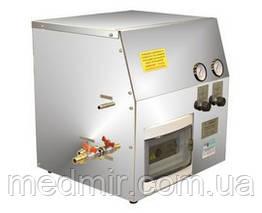 Бидистиллятор УПВА-5(Установка отримання води аналіт. якості)