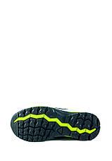 Ботинки детские MIDA 42002-3 черные (32), фото 3