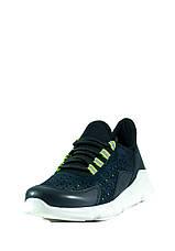 Кросівки підліткові MIDA синій 21281 (38), фото 3
