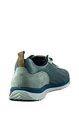Кросівки підліткові MIDA сірий 21271 (38), фото 2