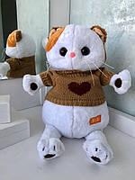 Мягкая игрушка Budi Basa Кошечка Ли-ли - 35 см