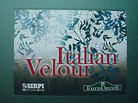 Итальянские обои SIRPI - Italian Velour