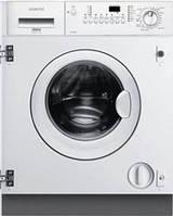 Советы по обслуживанию: как заботиться о вашей стиральной машины.