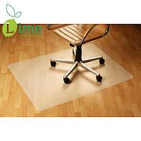 Коврик напольный для кресла, Star 140x100см