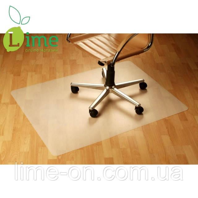Коврик напольный для кресла, Star 140x100см - LIME online магазин в Харькове