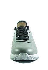 Кросівки чоловічі MIDA сірий 21251 (40), фото 2