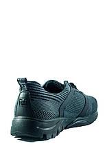 Кроссовки мужские MIDA 111414-426 темно-серые (45), фото 2