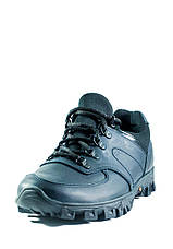 Кросівки чоловічі MIDA синій 21234 (40), фото 3