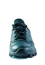 Кросівки чоловічі MIDA синій 21234 (40), фото 2
