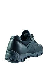 Кроссовки мужские MIDA 111190-3 черные (40), фото 2
