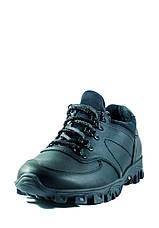 Кроссовки мужские MIDA 111190-3 черные (40), фото 3