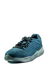 Кросівки чоловічі MIDA синій 21247 (40), фото 3
