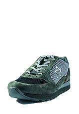Кроссовки мужские MIDA 111052-251 серые (40), фото 3