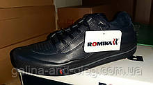 Кроссовки мужские Romika 41R06100