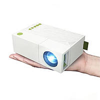 Проектор Led Projector YG 310
