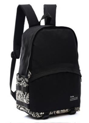 Letu рюкзаки рюкзаки адидас в барнауле