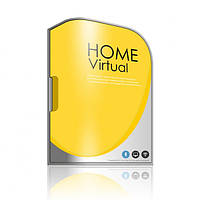 Your Day Virtual Home виртуальная караоке система 20000 караоке-фонограмм