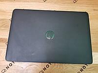 Ноутбук HP EleteBook 850 g1 i5-4210u/8Gb/500HDD/HD (ГАРАНТІЯ), фото 5