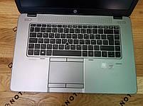 Ноутбук HP EleteBook 850 g1 i5-4210u/8Gb/500HDD/HD (ГАРАНТІЯ), фото 2