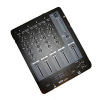 Микшерный пульт BIG  DJ203