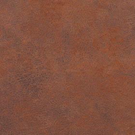 Ткань для мебели искусственная замша Лондон (London) коричневого цвета